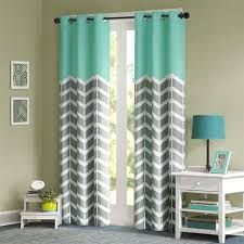grey bedroom curtains. the nadia window panel makes any bedroom fun and inviting! features a fresh. grey white curtainsgrey curtains