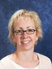 Currey Ingram Academy   Spotlight: Christine McGill, Director of ...