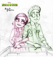 Creative and color zombies with animated zombies! Disneyie Coloring Pages To Print Free For Kids Rob Madalenoformaryland