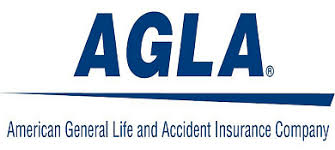 American General Life Insurance Quote American General Life Insurance Quote Ryancowan Quotes 33