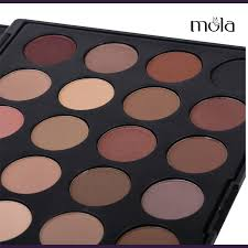 good makeup palettes. best selling 28 matte color eye shadow good eyeshadow palettes for brown eyes makeup i