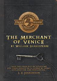 merchant of venice essay topic sparknotes the merchant of  merchant of venice essay topic