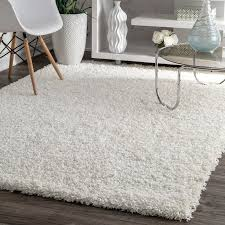 carpet area rugs. Welford White Shag Area Rug Carpet Rugs