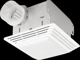 679 ventilation fans lights bath and ventilation fans broan this review is from679