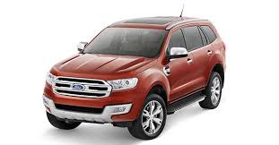 new car launches fordUpcoming Ford cars in India in 20152016  autoX
