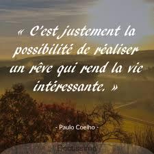 Blagues Et Citations På Twitter Bonjour Je Vous Souhaite Un Bon