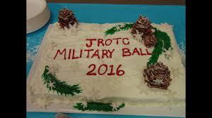 Jrotc Military Ball Decorations 100 CHS JROTC Military Ball Memorial Slideshow YouTube 60