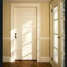 5 panel wood door fancy 5 panel wood interior doors with interior solid wood 5 panel 5 panel wood door