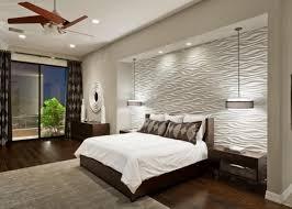 tray ceiling lighting. Alert Famous Master Bedroom Lighting Ideas Ceiling Luxury Elegant Tray T