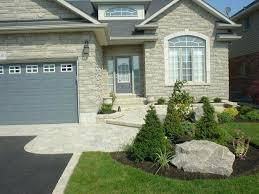 front door landscape designs pix for front door landscape design exterior  entrance ideas entry rustic with