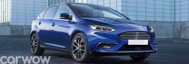 2018 ford uk. modren ford 2018 ford focus styling throughout ford uk 7