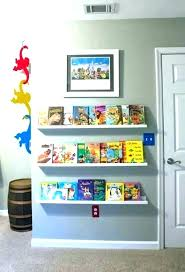 bookcases kids storage bookcase bins containers for bookshelves and design with storag