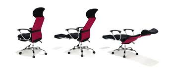 office chair bed. Office Chair With Foot Rest Multi Function Bed Footrest Desk