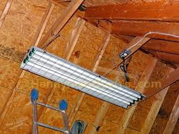 how to wire an attic electrical outlet and light attic light and electrical outlet