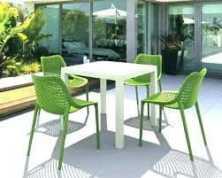martha stewart patio set patio set living patio furniture martha stewart patio sets home depot canada