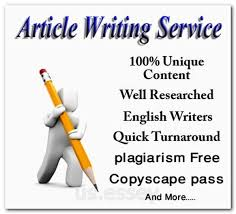 best essay writing service images essay  6 compare and contrast essay topics essay topics writing