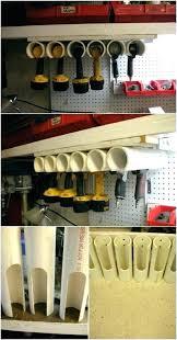 wall mounted tool organizer wall wall mounted tool organizer shelf wall mounted tool organizer