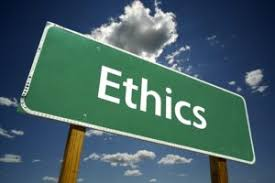 Image result for images ethics