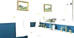 color schemes for home interior. Home Interior Painting Blue Color Combinations Inside House Paint Best For Schemes