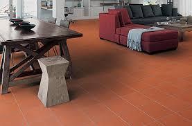 Pavimenti In Cotto Roma : Il ferrone pavimenti e pezzi speciali in cotto tradizionale arrotato