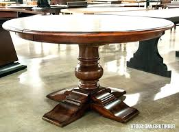 rotating expanding table round table expanding expanding circular table expanding round table for expanding circular