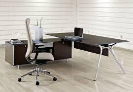 actiu office furniture. several images on actiu office furniture 107 ideas arkitek full size