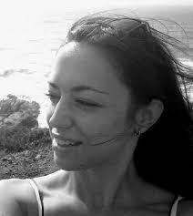 Lidia Mateo Leivas (CCHS-CSIC). Licenciada en Historia del Arte por la Universidad de Granada (2010) y Máster en Historia del Arte ... - lidia