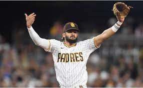 Padres want Fernando Tatis Jr to change ...