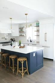 Island decor ideas Thrifty Decor Gorgeous Blue Kitchen Decor Ideas Within Navy Island Decorations White With Granite Top And Seating Astronlabsco Gorgeous Blue Kitchen Decor Ideas Within Navy Island Decorations