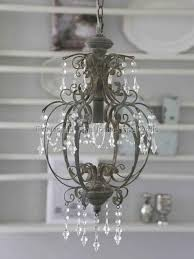 full size of chandelier extraordinary prism chandelier crystal chandelier parts whole glass teardrops for chandeliers