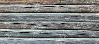 log cabin wall old natural log cabin or barn wall texture rustic log house vintage wall log cabin wall