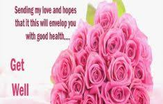 Get Well Wishes Quotes Inspirational Quotes Get Well soon Inspirational Get Well Wishes 72