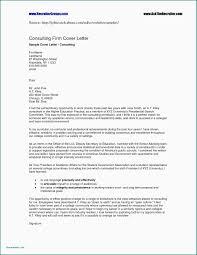 New Lpn Resume Gunalert Co