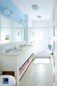 kids bathroom lighting.  Kids Luxury Bathroom Lighting Bathtubs Small  Throughout Kids Bathroom Lighting G