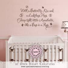 36 nursery wall sayings decals baby 039 s nursery quote wall sticker by mirrorin notonthehighstreetcom mcnettimages  on wall art words for nursery with 36 nursery wall sayings decals baby 039 s nursery quote wall
