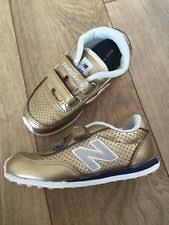 new balance girls. new balance for jcrew crewcuts toddler girls fashion 410 sneakers in gold sz 9