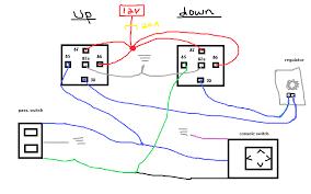 aftermarket power window wiring diagram wiring diagram 6 pin power window switch wiring diagram at Wiring Diagram For Aftermarket Power Windows