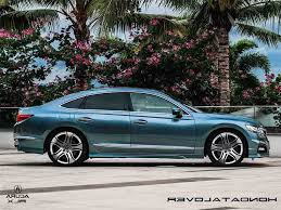 2018 acura rlx price. brilliant acura 2018 acura rlx price specs and release date 2017 cars with regard  to to acura rlx price