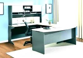 cool office ideas decorating. Work Office Ideas Decor Decorating Idea Large Size Cool Small Room .
