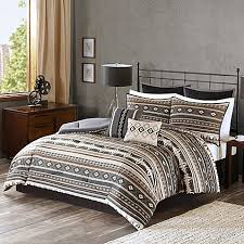 southwest style comforters.  Style Architecture Southwest Style Comforter Sets Bedding Bath Curtains Comforters  1 Linen Set Sleigh Bed Duvet Browning With E