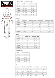 14 99 Gewichtgürtel Belt Hebergürtel Uvp Boy Sport Fitness