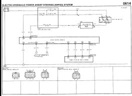 3 wire diagram electric schematics and wiring diagrams wiring diagram for 3 way switch multiple lights awesome