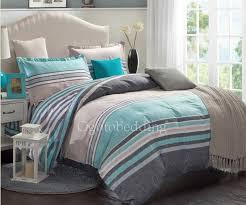 homely ideas teal comforter set full size quilt sets line martinamarkova co