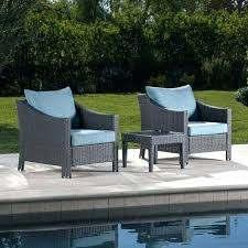 outdoor dining set clearance large size of patio furniture patio set patio conversation sets clearance conversation area target outdoor patio outdoor dining