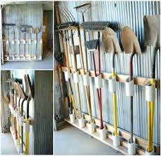 garden tool storage garden tool storage ideas home storage ideas garden tool storage ideas gardening supply
