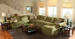 sectional sofa covers. Luxury Sectional Sofas Sofa Covers Big Lots Best Home Furniture Design Leather