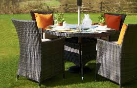 upholstered dining room modern outdoor ideas um size chair sloping arm dining hd indoor wicker room chairs slipcovered with