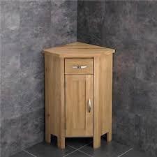 small corner tv cabinet. Image Is Loading SmallCornerSolidOakCabinetFreestandingFurnitureTV To Small Corner Tv Cabinet