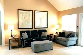medium size of bedroom colour scheme ideas colours 2018 uk color for living room street decorating