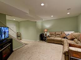 basement remodeling pittsburgh. Basement Remodeling Pittsburgh Manordale Company Amusing Design Decoration I